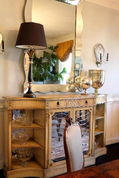 diningroom_detail
