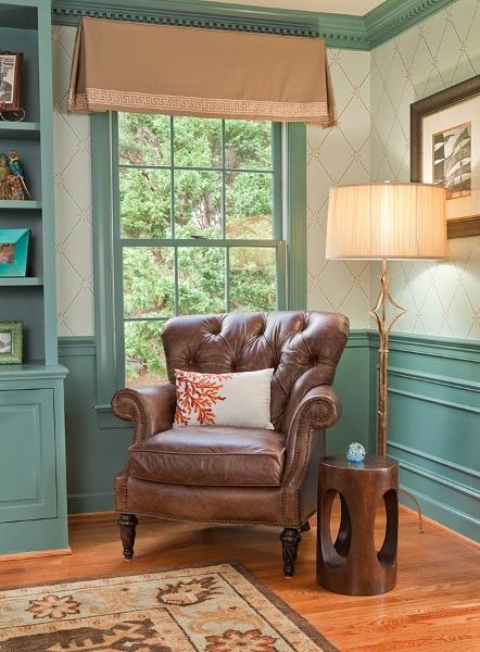 office_corner_chair