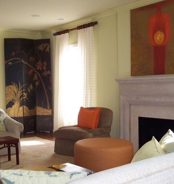 shulman-family-room