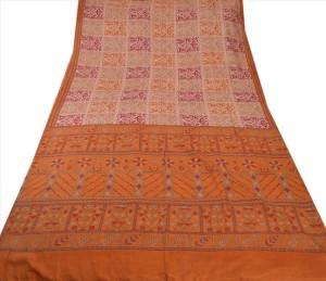 Ebay Sari purchase #1.