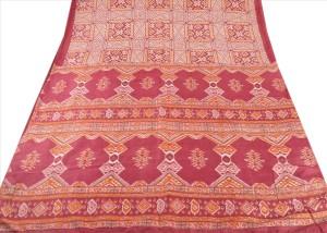 Ebay sari purchase #2.