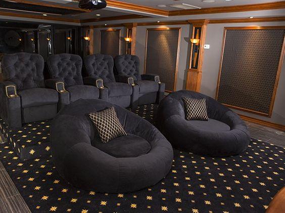 media room 1